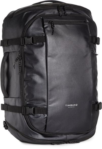 Timbuk2 Blink & Wander Travel Packs