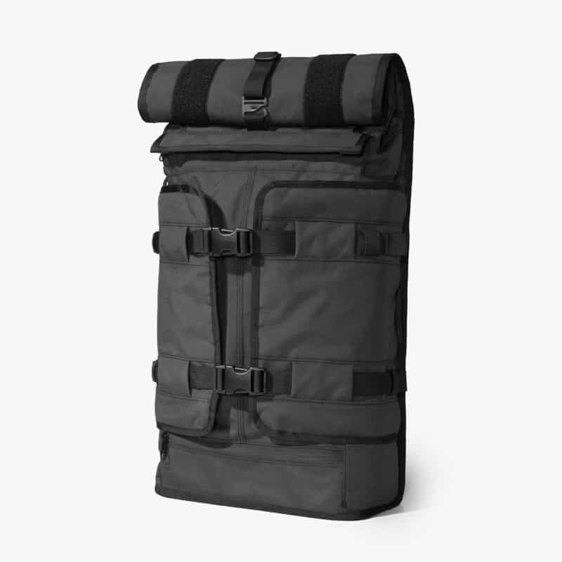 Mission Workshop Rhake Backpack