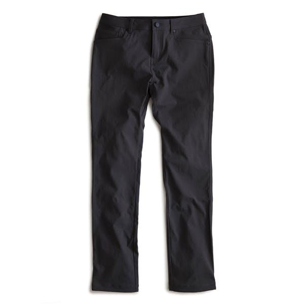 4c1a335dfff Men's Pants - Matterful