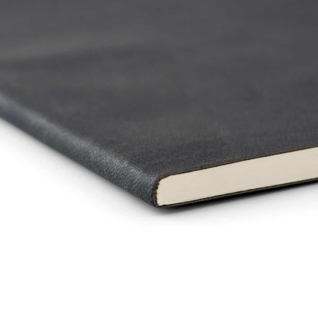 Notebooks & Pens