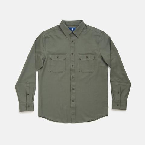 Everyday Men's Shirt