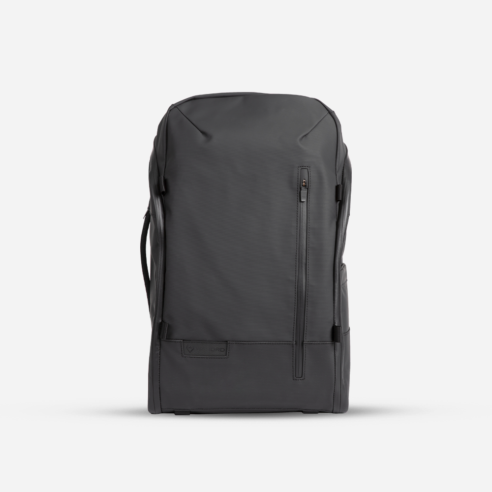 Wandrd DUO Day Pack Tech Backpack