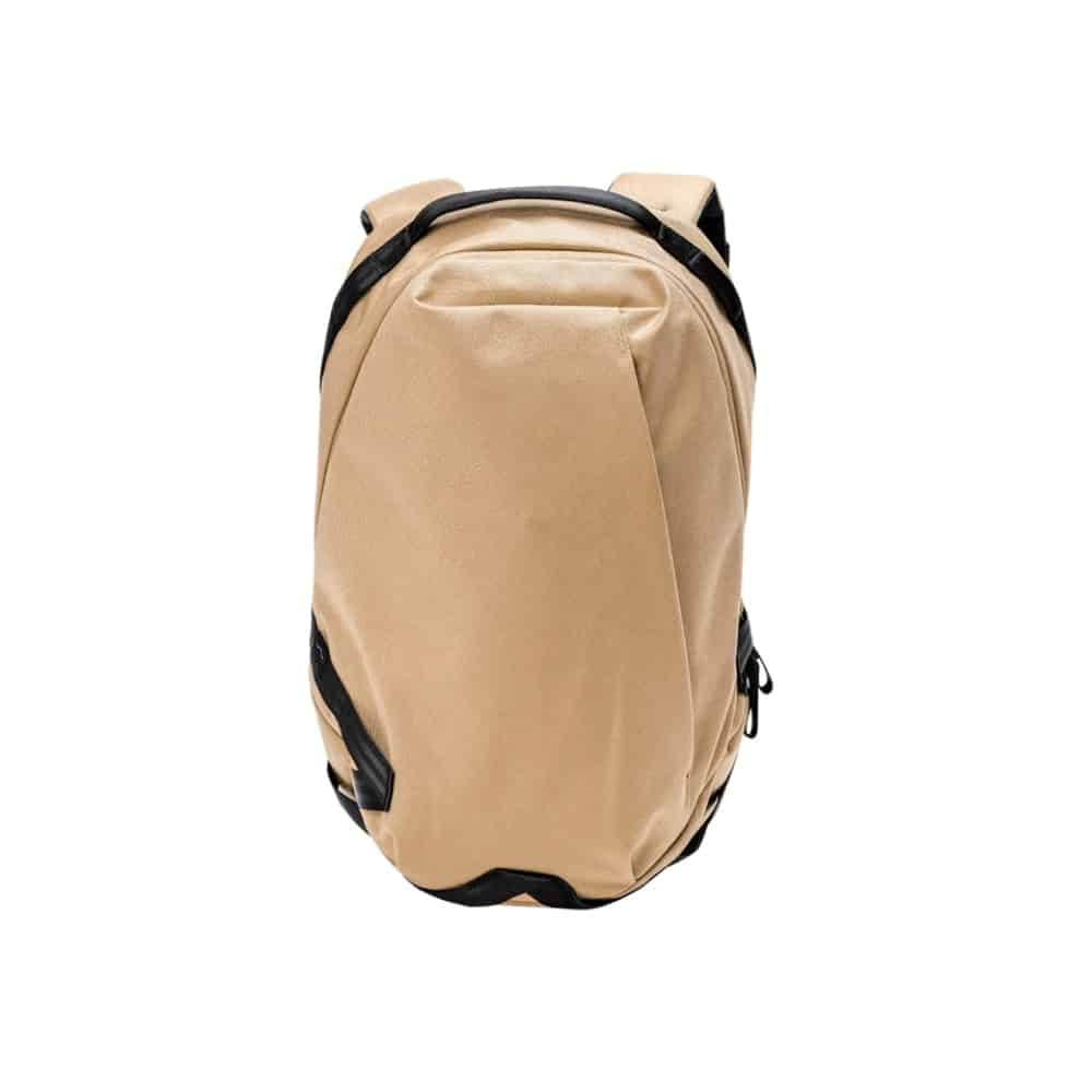 Able Carry Daily Backpack