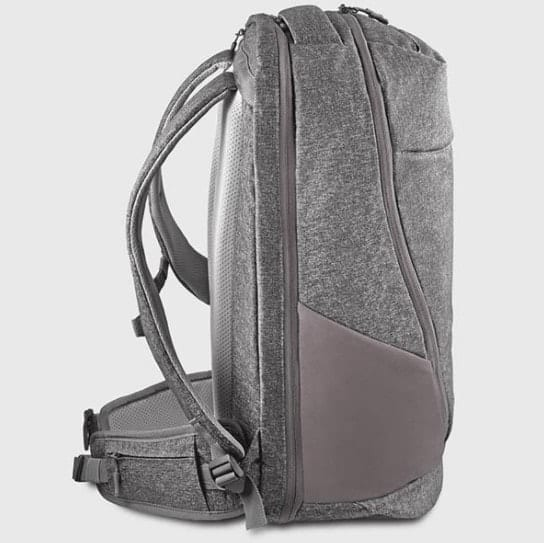 Arcido Akra Backpack