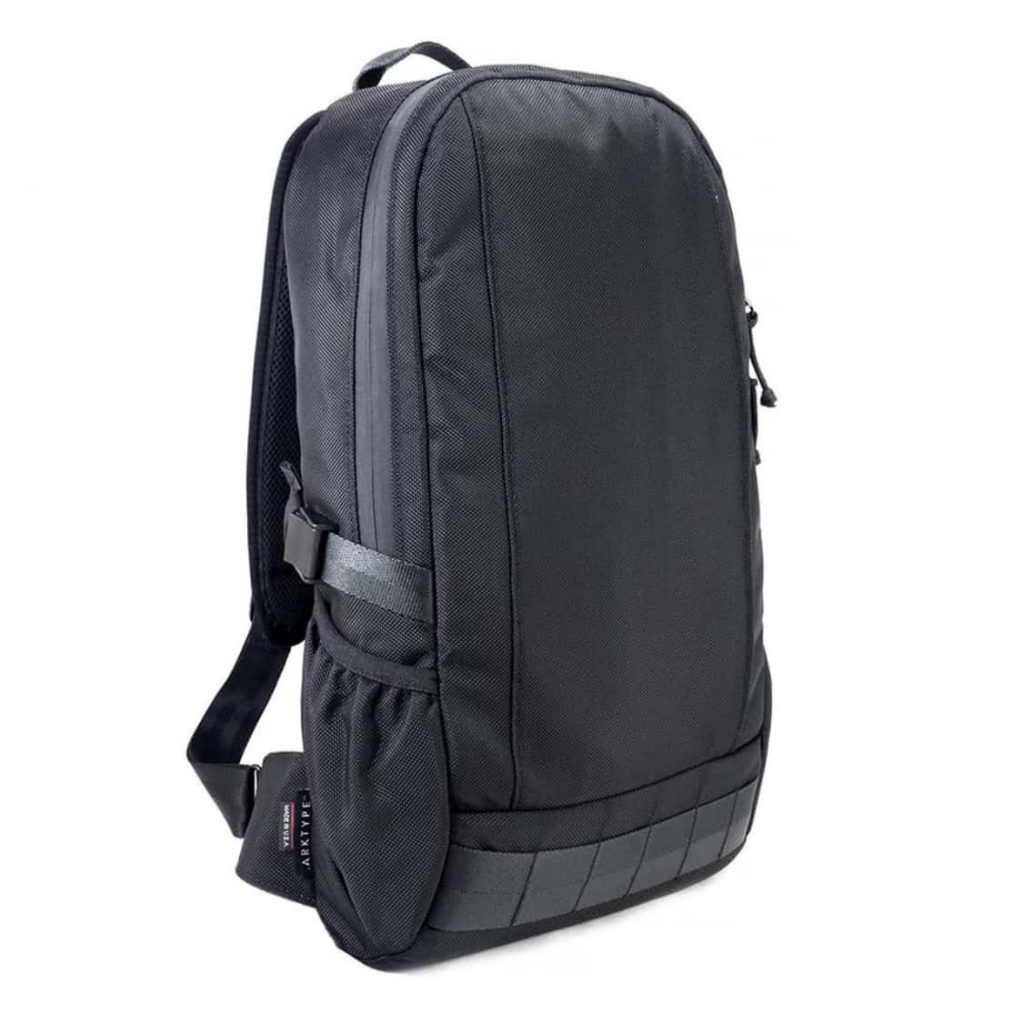 Arktype Dashpack Mark II Backpack