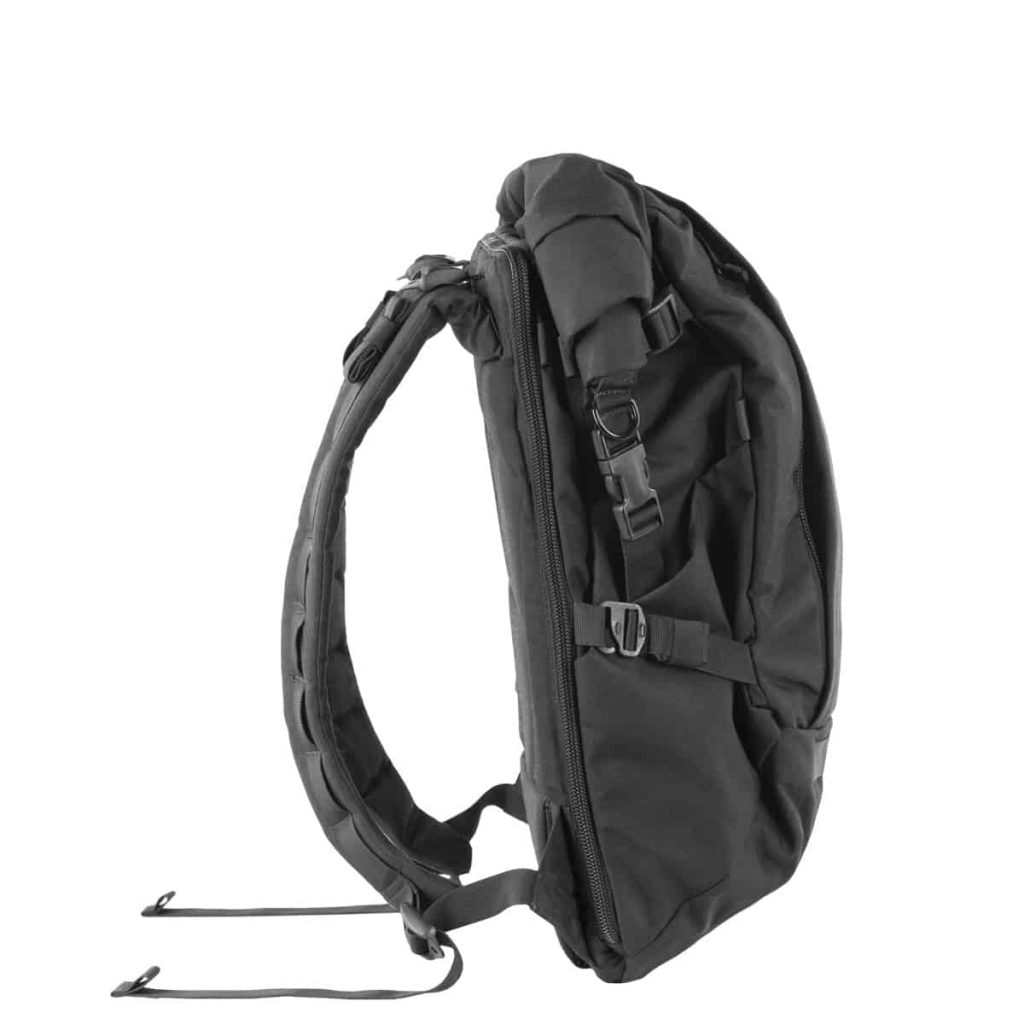 Attitude Supply ATD1 Backpack