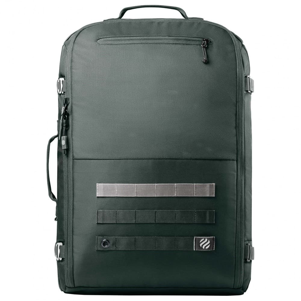 Heimplanet Monolith Weekender 40L Material and build is extremely solid. Aesthetics are excellent, utilitarian and understated.