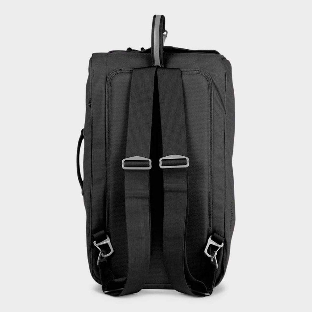 Millican Miles the Duffel Bag 40L
