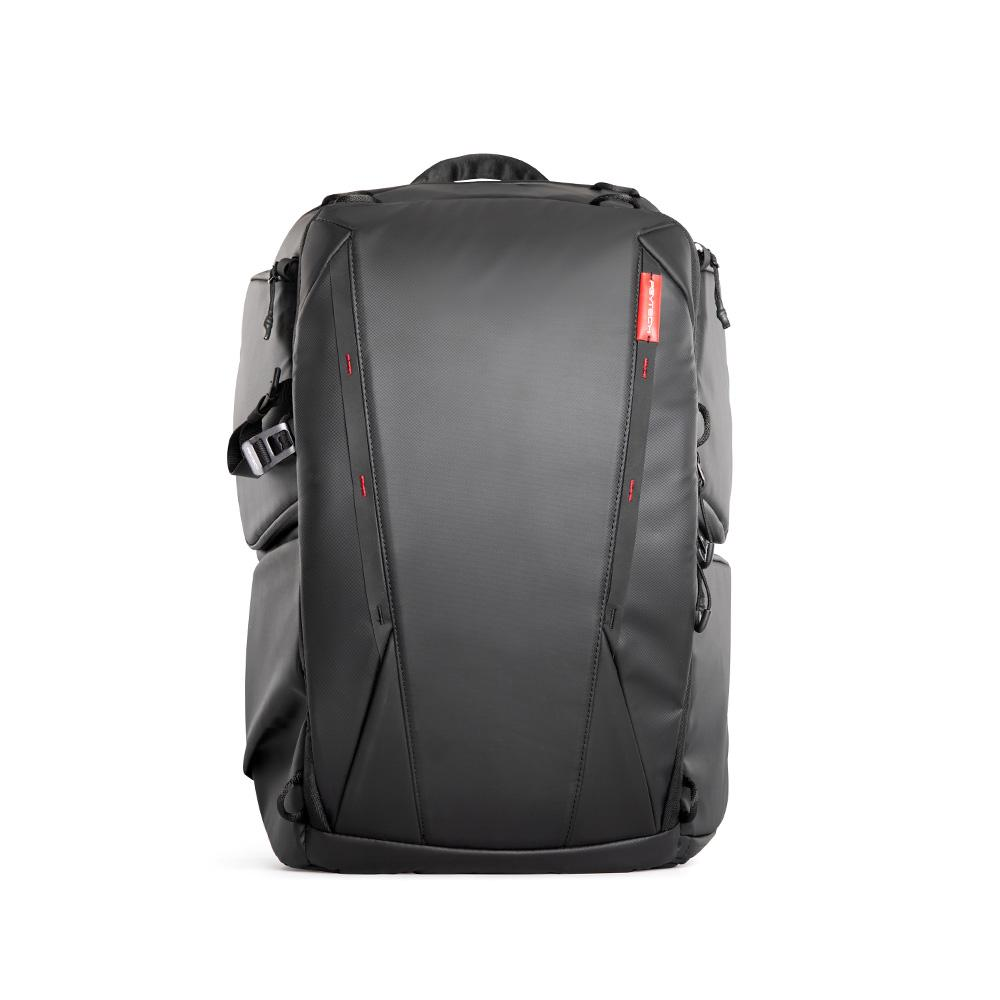 PGYTech OneMo Backpack Water resistant. Expandable. Sleek.