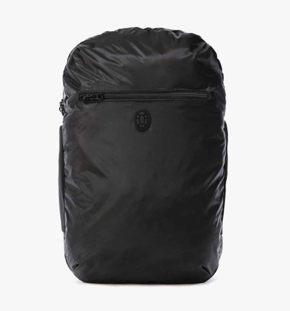 Tortuga Setout Packable Backpack