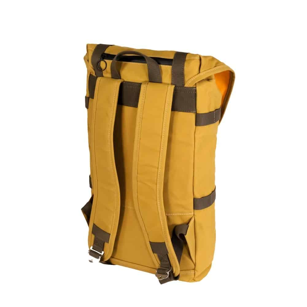 Trakke Assynt 20L Contoured straps. 20L capacity. Hip strap available.