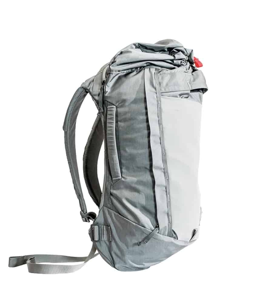 Evergoods Mountain Quickdraw 24L Backpack