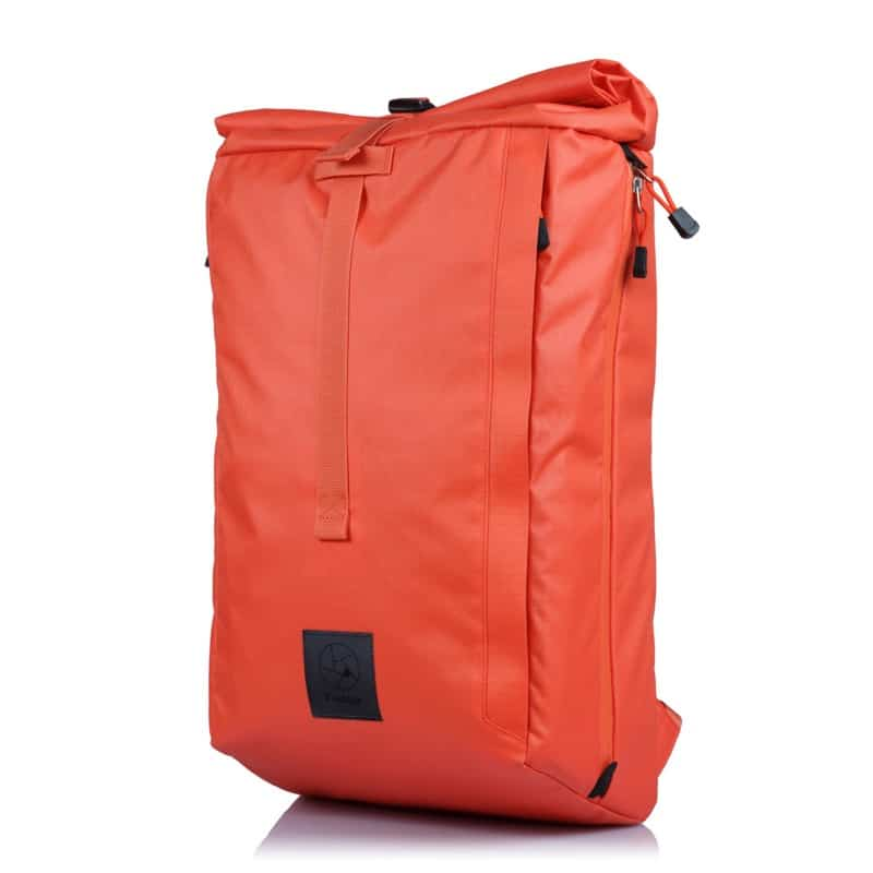 F-Stop Dalston Camera Backpack