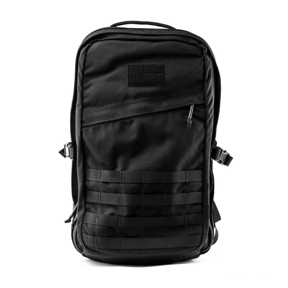 GoRuck GR2 Backpack