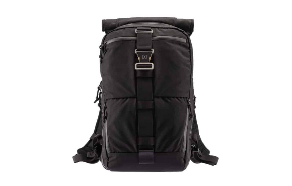 Huru H1 Backpack