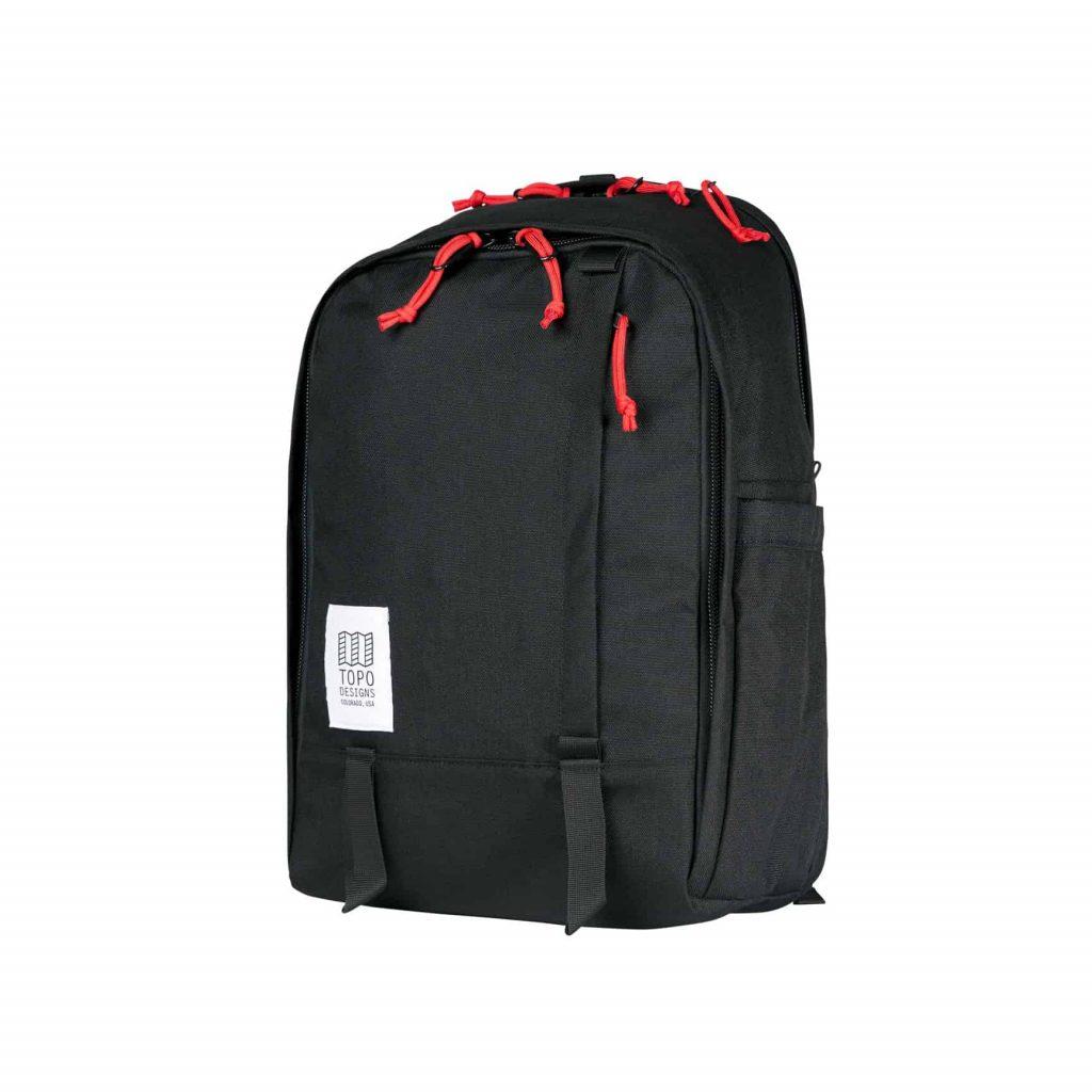Topo Core Pack