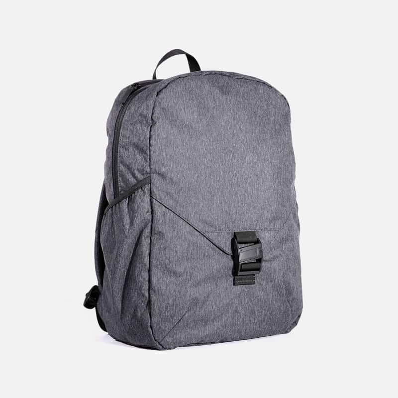 Aer Go Packable Backpack