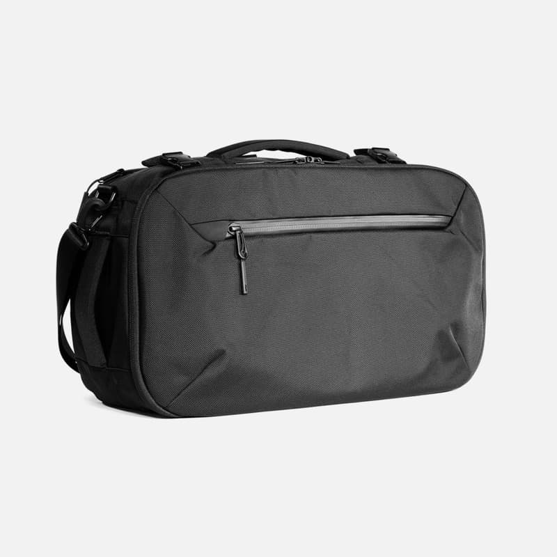 Aer Travel Duffel