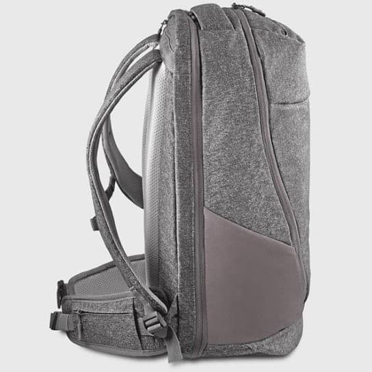Arcido Akra Backpack