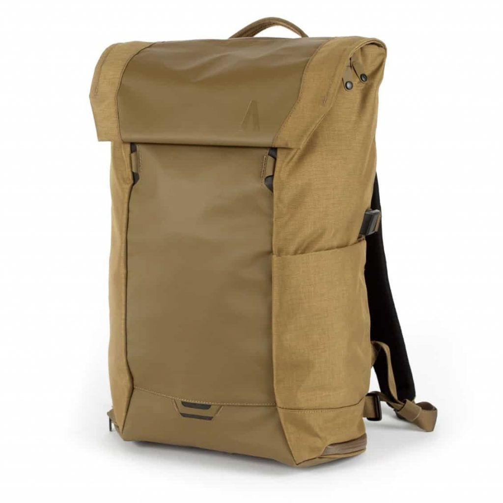 Boundary Supply Errant Backpack