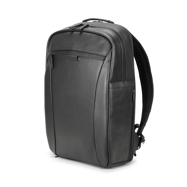 Cecilia Mercator Camera Backpack
