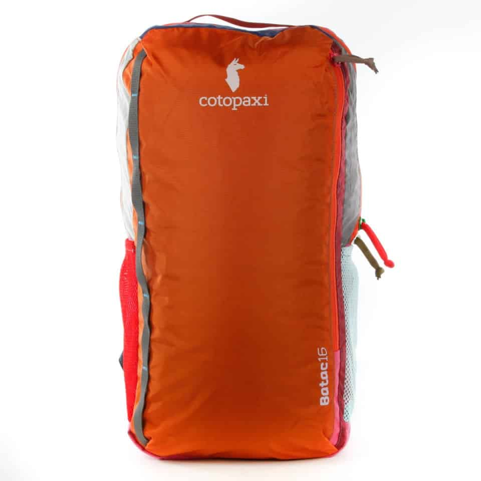 Cotopaxi Del Dia Packable Backpacks