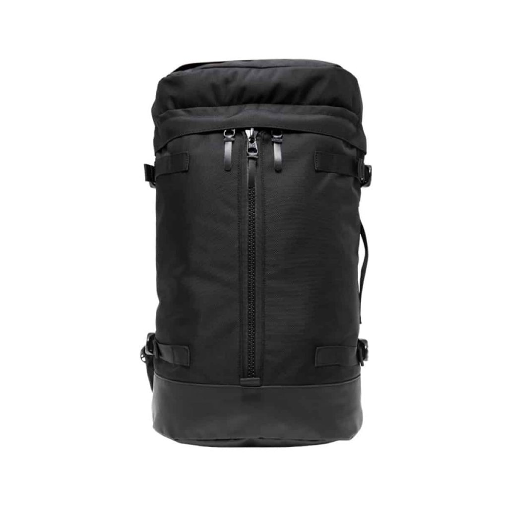Hideout Pack from Everyman