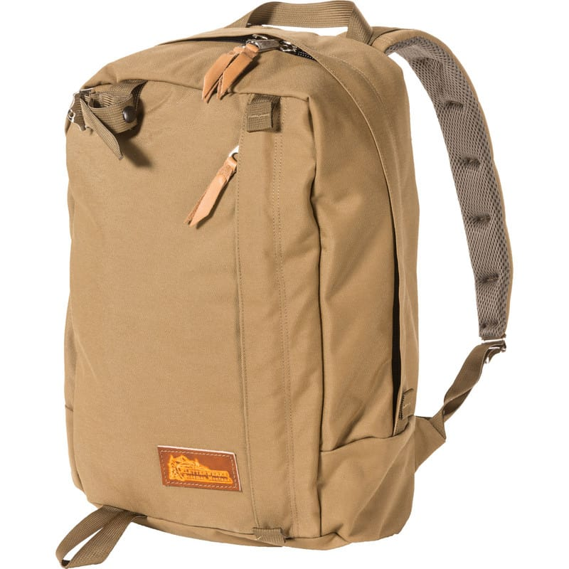 Kletterwerks Summit 20L
