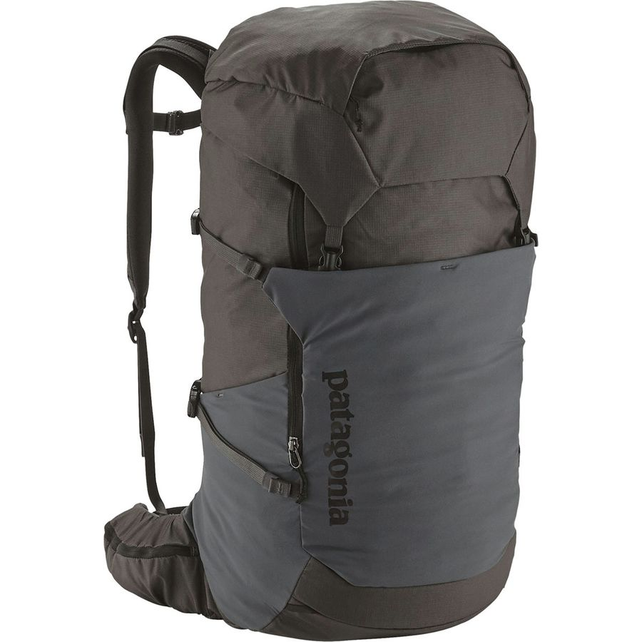 Patagonia 36L Nine Trails Pack