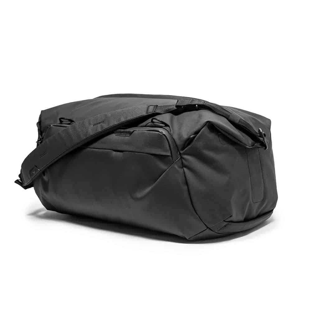 Peak Design 35L Travel Duffel
