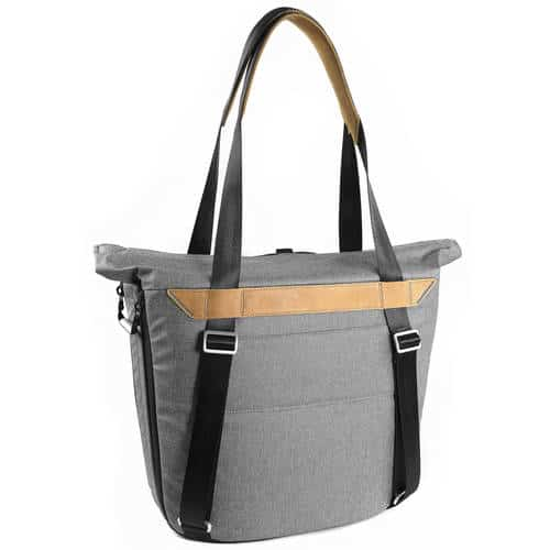 Peak Designs Everyday Tote