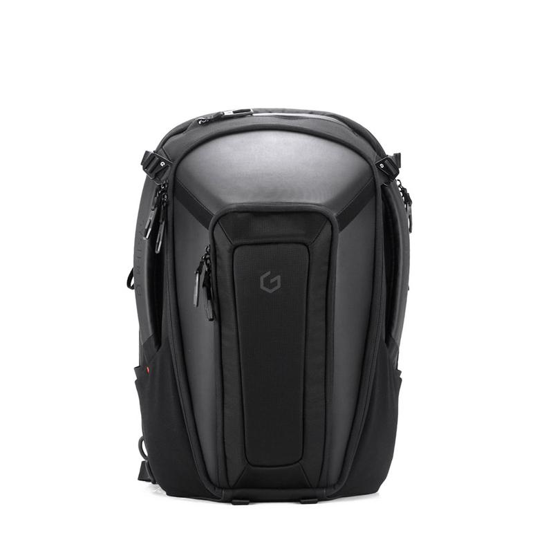 System G Carry+ Backpack