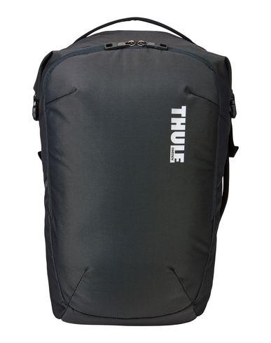 Thule Subterra Travel Backpack