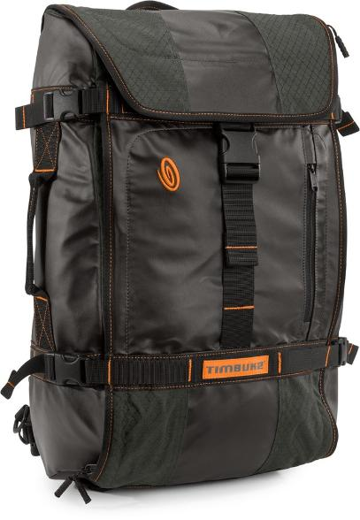 Timbuk2 Aviator Backpack