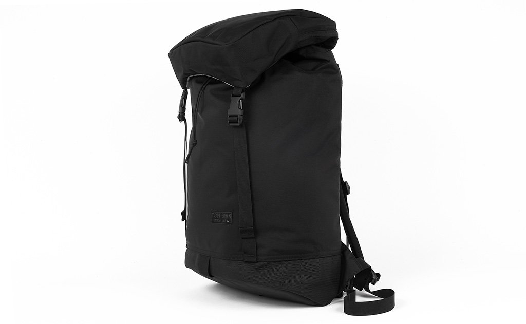 Tom Bihn Shadow Guide Pack