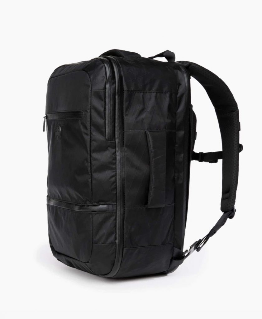 Tortuga Outbreaker Laptop Backpack