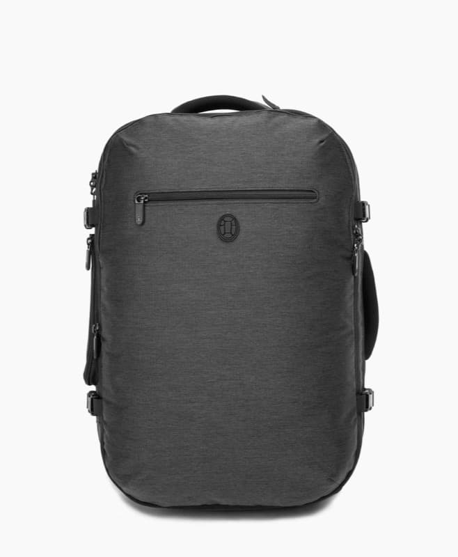 Tortuga Setout Divide Backpack