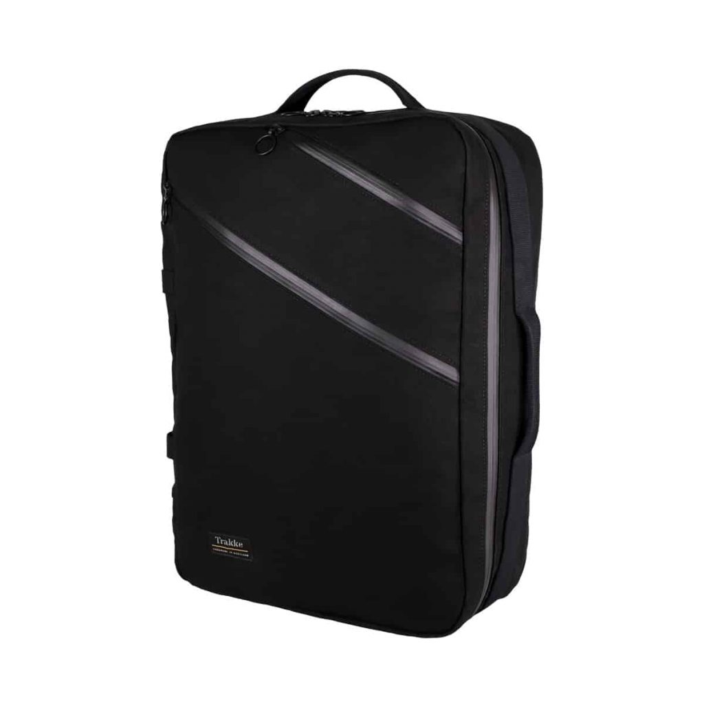 Trakke Storr Travel Backpack