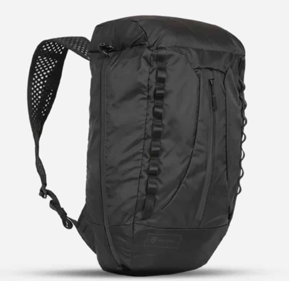 Wandrd Veer Packable Daypack