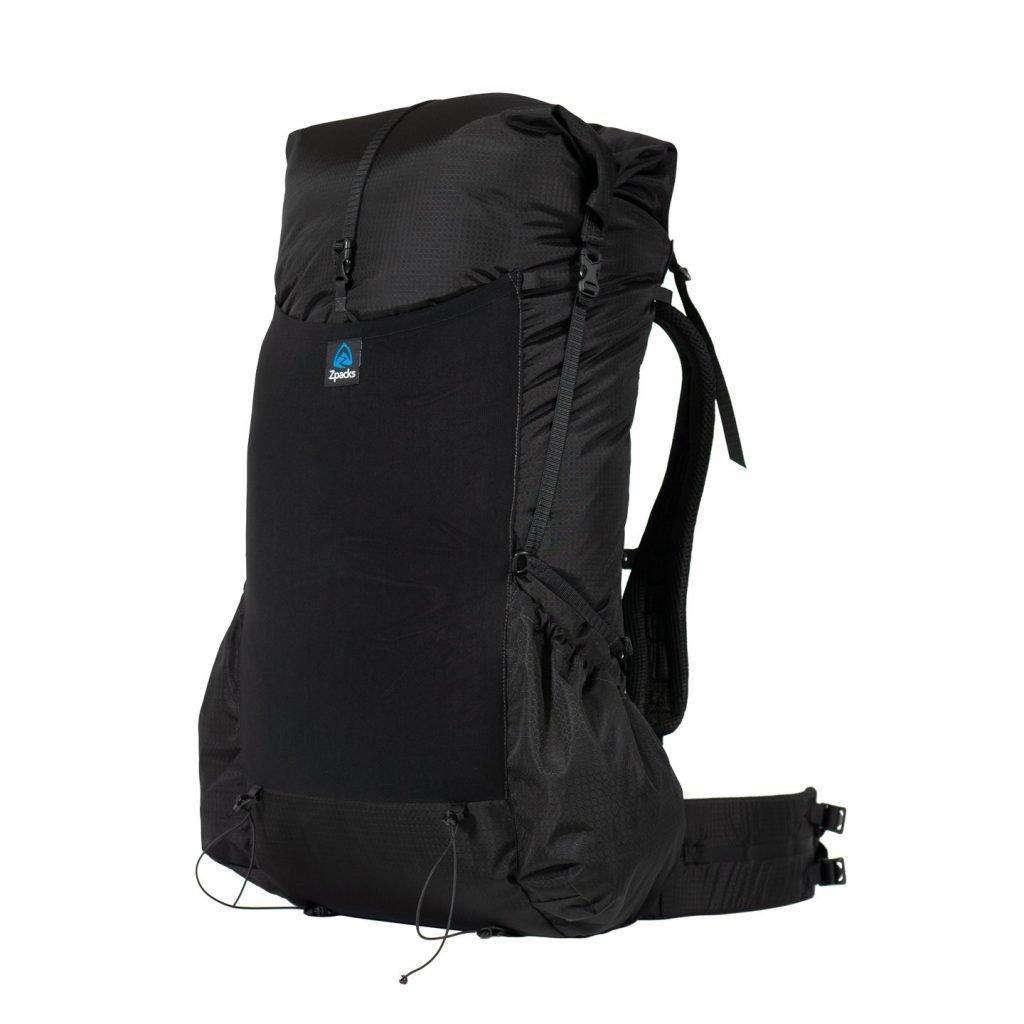 Zpacks Arc Air 50L Ultralight Pack