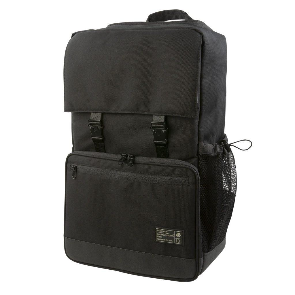 Hex Cinema Backpack