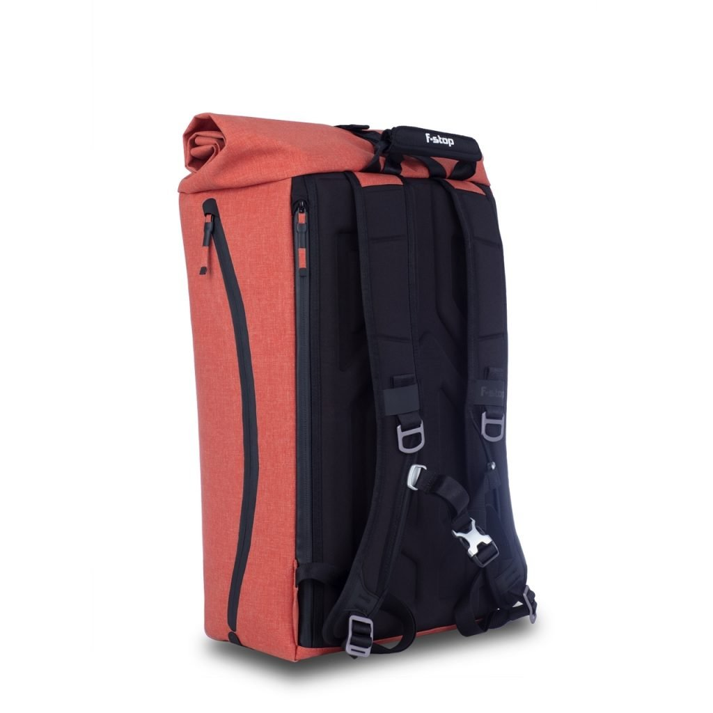 F-Stop Dyota 20L Backpack