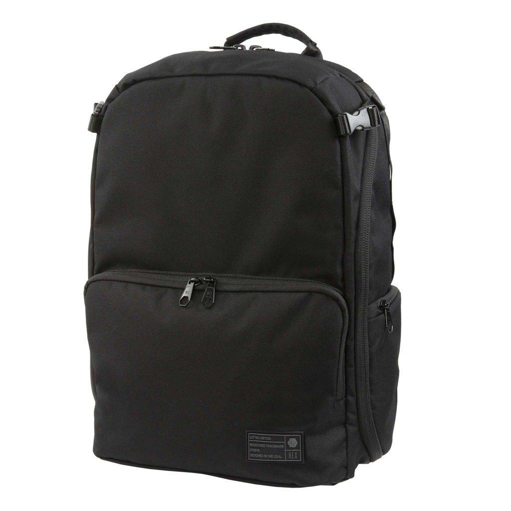 Hex Ranger Camera Backpack