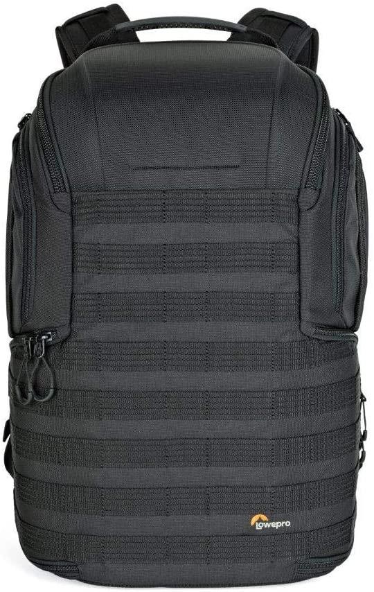 Lowepro ProTactic 450 Backpack