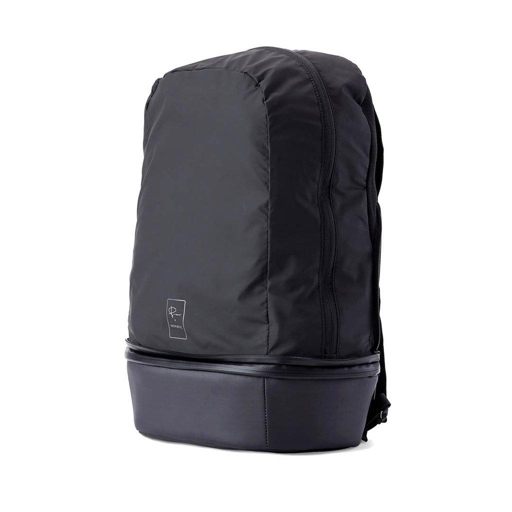 Nomatic McKinnon Cube Backpack
