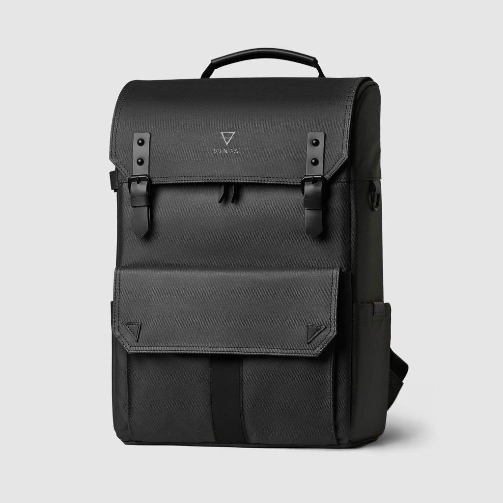 Vinta Type-II Backpack