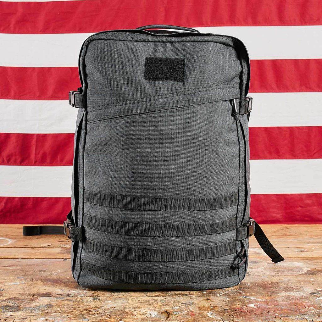 GoRuck GR3 Backpack
